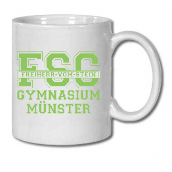 Tasse FSG